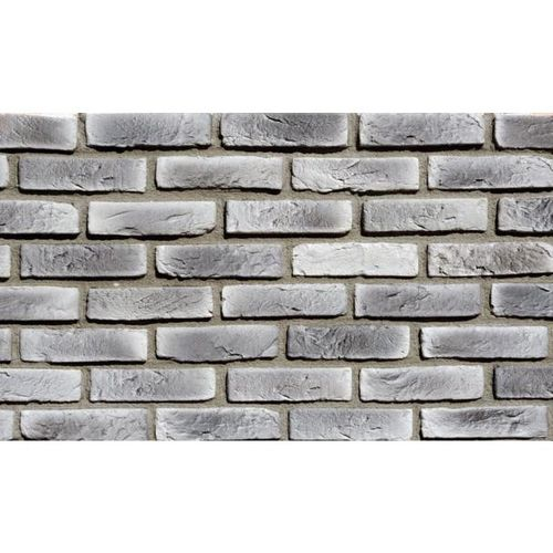 Grey - Brick Slips
