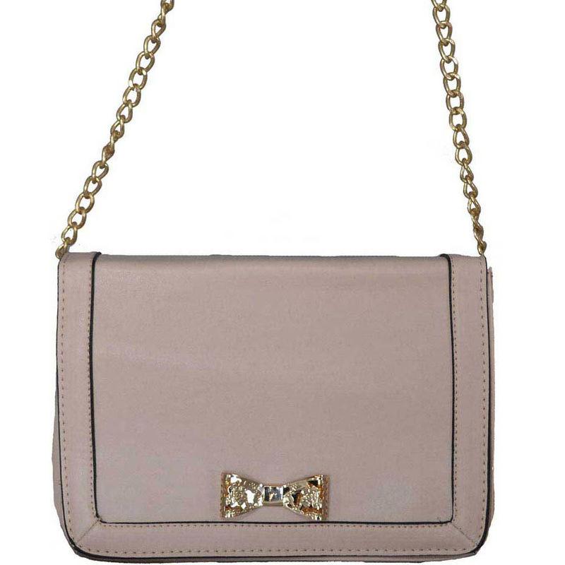 Fashion Designer Handbag pink