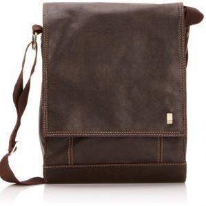 Storm Kingswood Mens Cross Body Bag