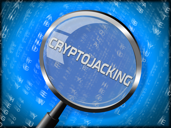 The Emergence of Cryptojacking: A New Era in Cybersecurity