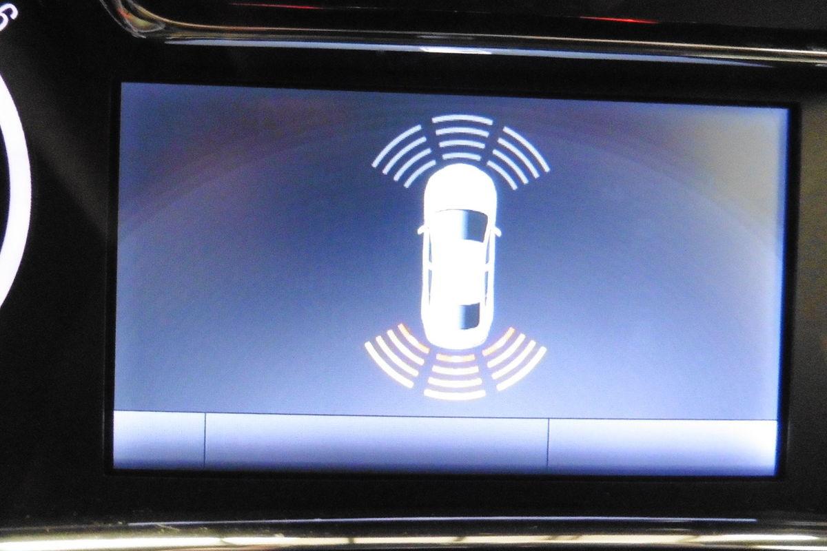 Vauxhall Insignia 2.0 CDTi ecoFLEX Limited Edition (s/s) 5dr - Bluetooth - DAB Radio