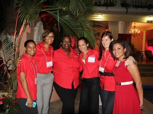 Driving strategy change in Jamaica