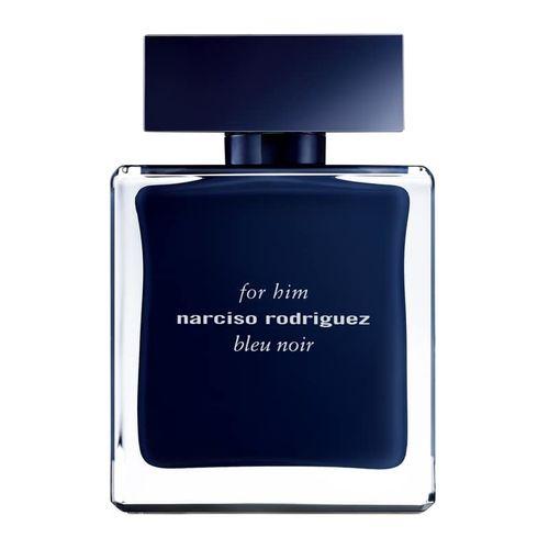 Narciso Rodriguez Bleu Noir Edt