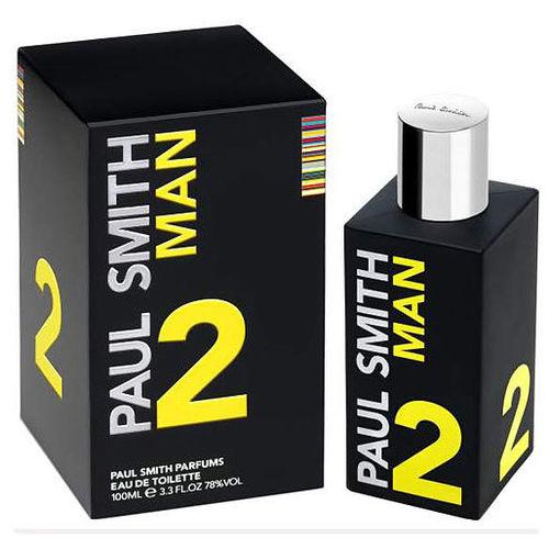 Paul Smith Man 2 100ml (Tester)