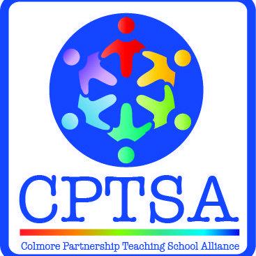 Colmore PTSA