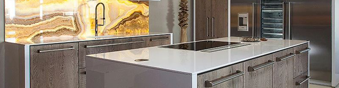 Kitchens in Berkshire, Building Services in Berkshire, Fireplaces in Berkshire