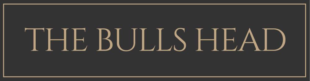 The Bulls Head Bidford