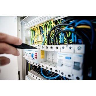 Digital Industries - Network Engineer Level 4