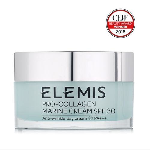 Pro-Collagen Marine Cream SPF 30