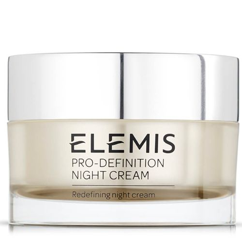 Pro- Definition Night Cream