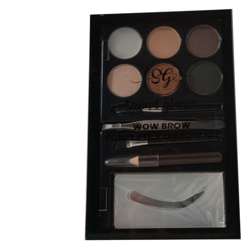 Wow Brow Kit