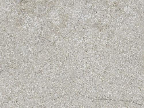 Stone Concept