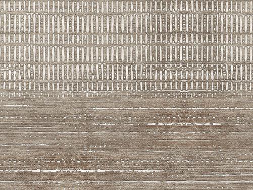 Freedom Tile Range