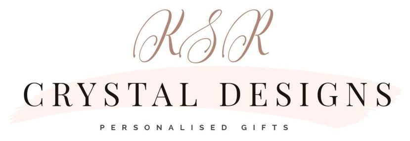 KSR Crystal Designs | Glitter Canvas, Swarovski Phone Cases & All Things Sparkly