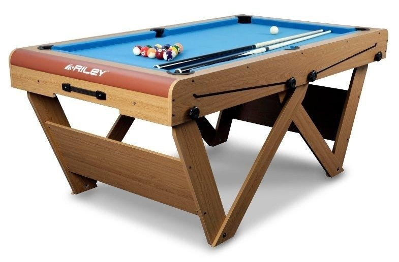 Bar Game Hire