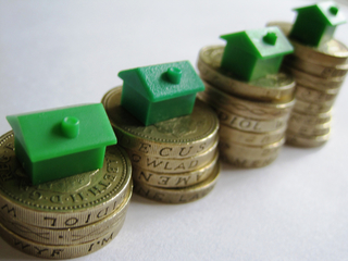 RENTAL INCOME FOR BTL LANDLORDS JUMPS 15% YEAR-ON-YEAR TO £18.7BN
