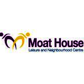 Moat House Leisure and Neighbourhood Centre