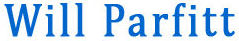 Will Parfitt Website for Kabbalah, Psychosynthesis and Inspirational Fiction