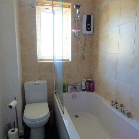 3 Carpenters Cottages, Lower Cross, Clearwell, Coleford, Gloucestershure, GL16 8JX