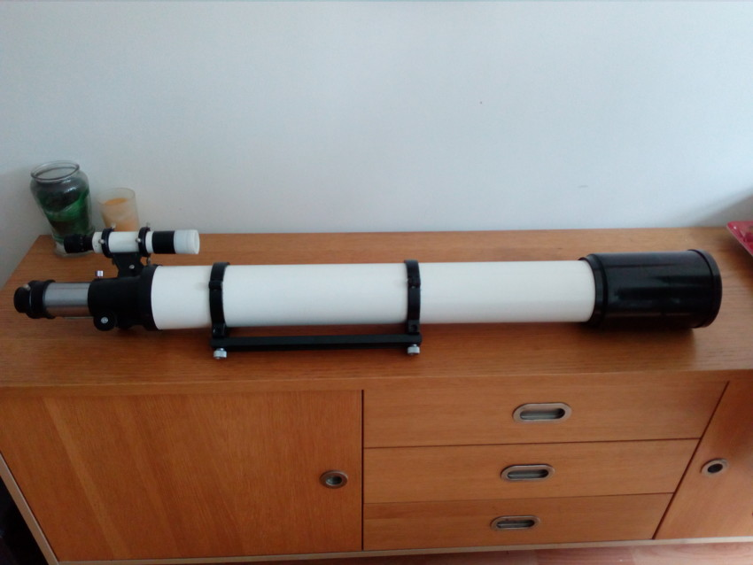 Buy and Sell   Cardiff Astronomical Society