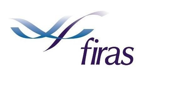 What's so good about being FIRAS certified?