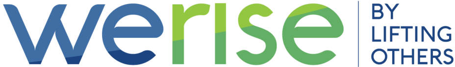 Werise | Recruitment Agency in South West London