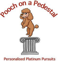 Pooch on a Pedestal | Dog Walkers Monmouthshire | Dog Sitters Newport | Dog Walkers Newport