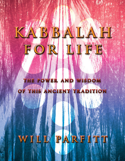 Kabbalah for life