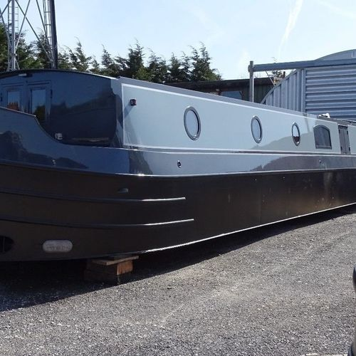 Brand-New-Ultra-Modern-Fully-Fitted-Widebeam-Boats-£136,000