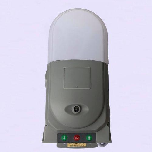 NECO Garage Remote Control