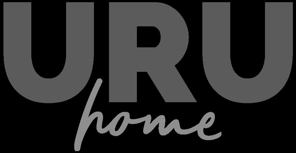 URU Home | Ratten Baskets | Wooden Salad Bowl | Handmade Natural Home Accessories from Burma