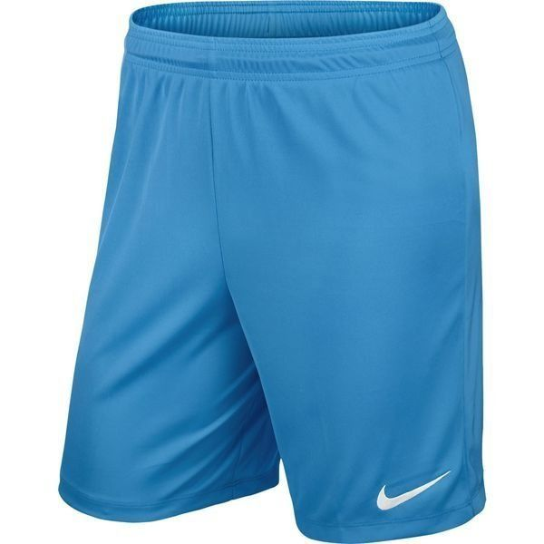 Walker Central Away Shorts