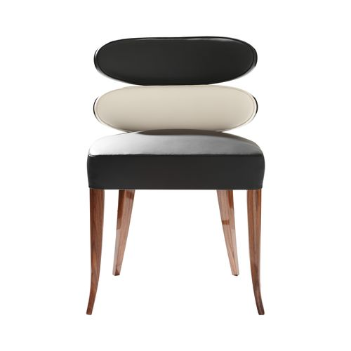 ELIP II Chair - SOLD