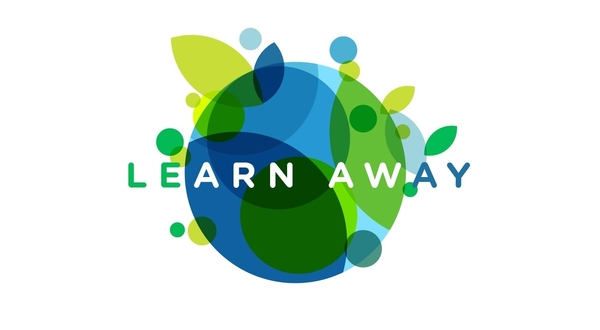 YES and Learn Away Tours