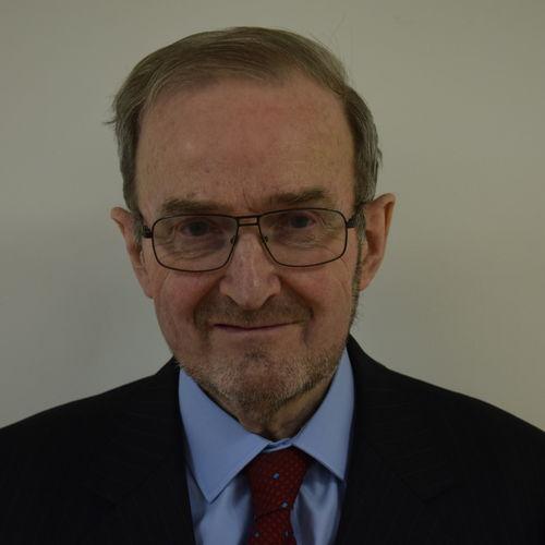 Tom Allen
