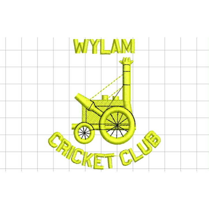 Wylam CC