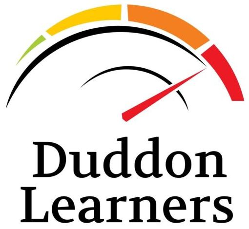 Duddon Learners | Driving Lessons Barrow Furness | Driving Instructor Barrow Furness | Driving Schools Barrow Furness