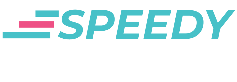 Speedy Evictions | Nationwide Landlord Eviction Specialists | Section 21 notice | Section 8 notice