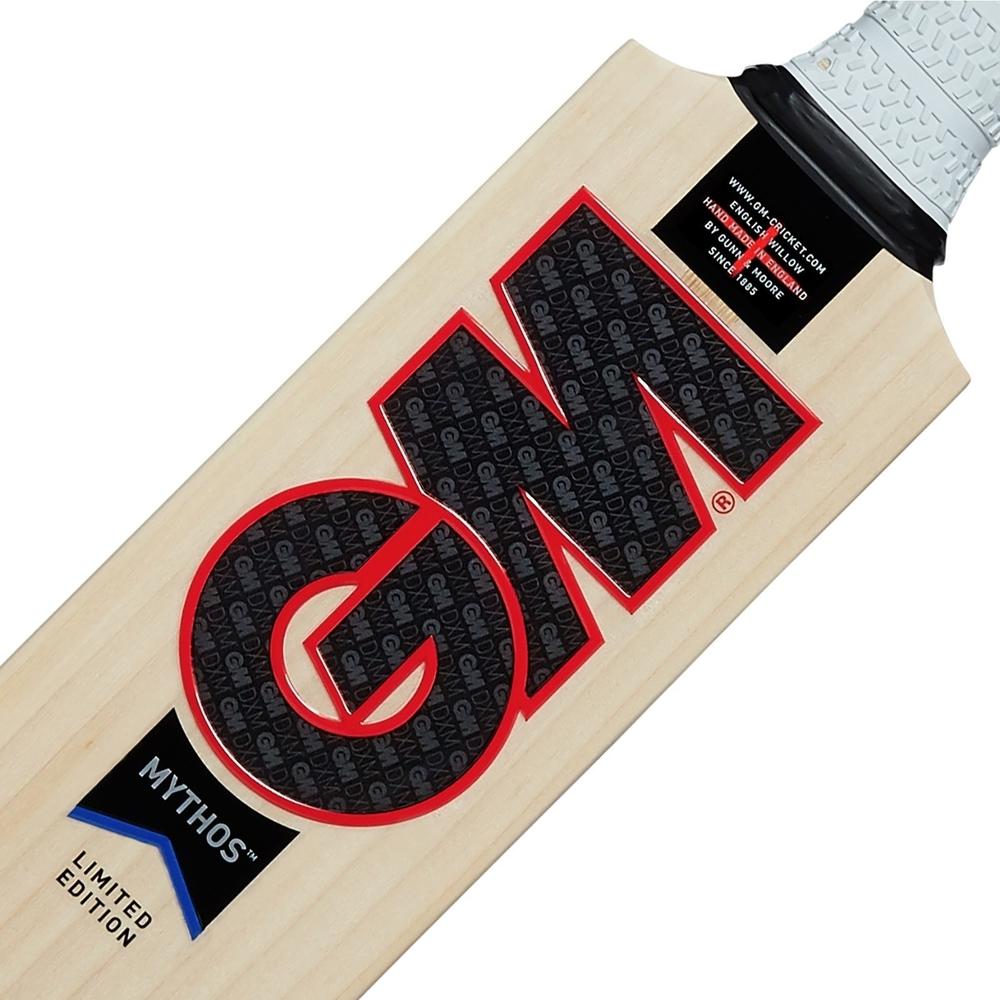 GM Mythos 404 Junior Bat