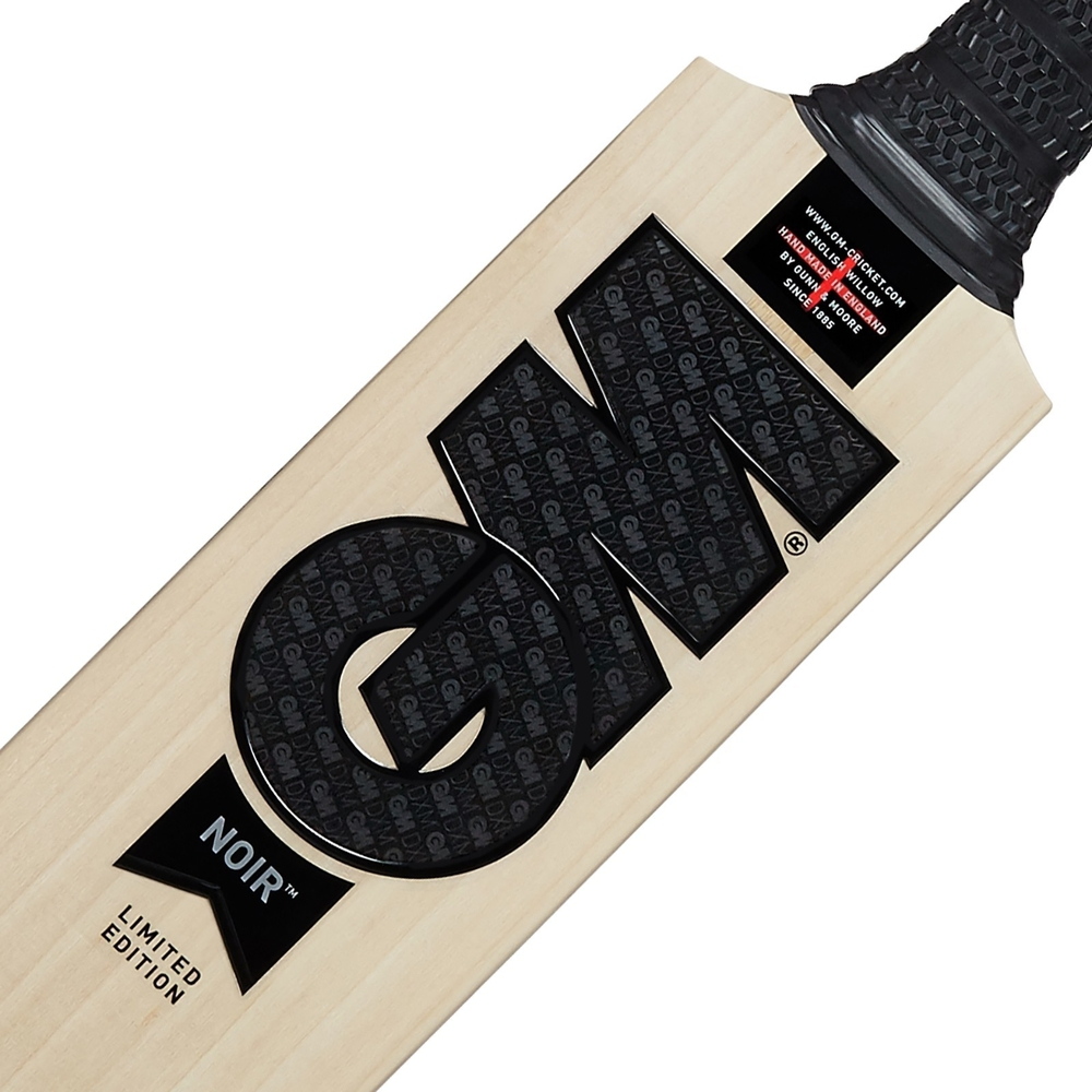 GM Noir 404 Junior Bat