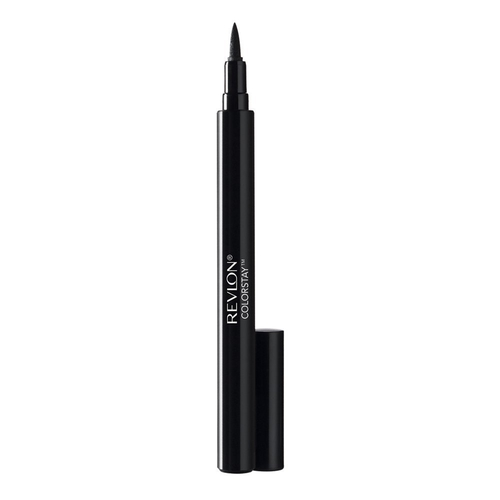 Revlon ColorStay Liquid Eye Pen Classic