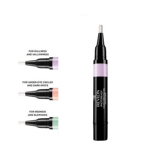Revlon PhotoReady Color Correcting Pen