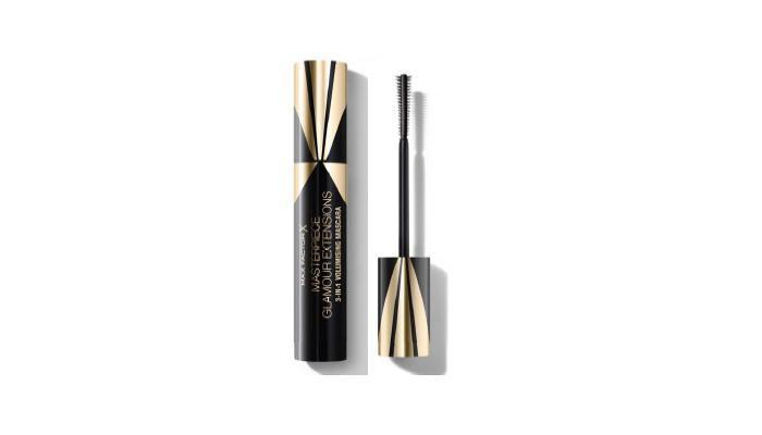 Max Factor Masterpiece Glamour Extensions Mascara No1 Perfume Discount Perfume Tester Perfume Best Price Perfume