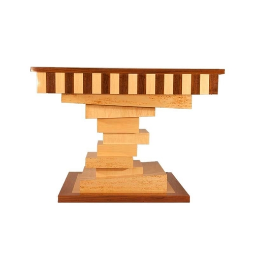 STACK GAMES TABLE