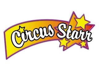 Circus Starr 2019