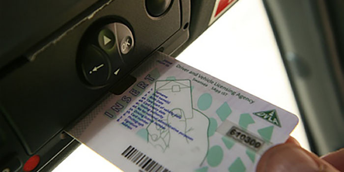 Drivers' Hours Law and Tachograph Legislation: What happens next?