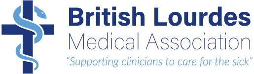 British Lourdes Medical Association