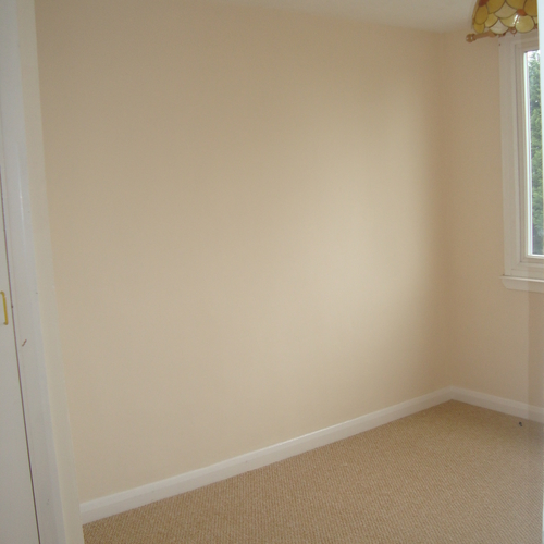 Renting In Cardiff - 3 Bedroom End of Terrace House, St Mellons, Cardiff