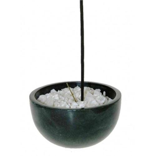 Incense Stick Bowl