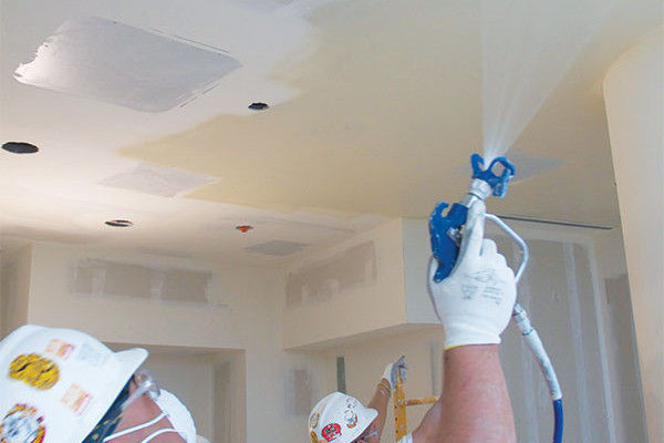 Plastering Services Near Me